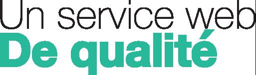 service+web+qualite