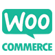 woocommerce+quebec+prix+wordpress