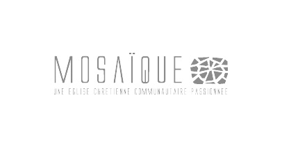 eglisemosaique