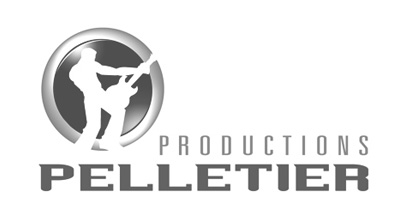 productions_pelletier