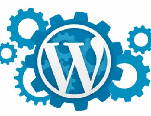 WordPress, est-il une platefrome sûre pour d'importants sites web ?