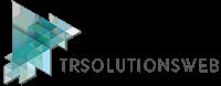 Agence web Québec Mobile Logo
