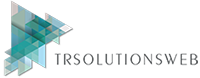 Agence web Québec Logo